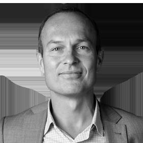 Henrik-Fagerlund