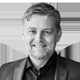 Morten-Ronde