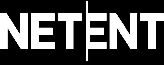 netent-logo