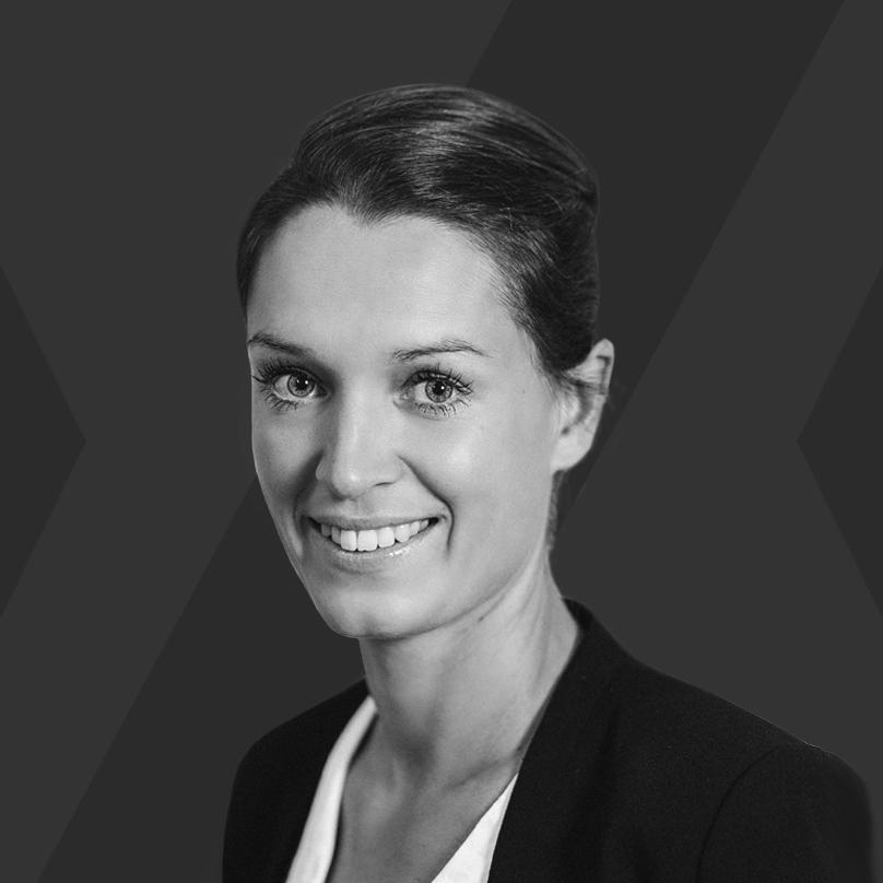 Heidi Lofthus