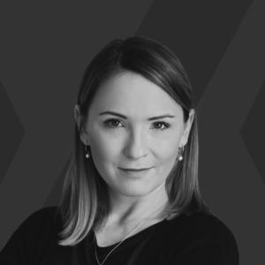 Karolina Pelc