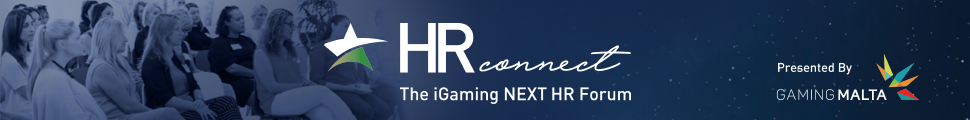 HR-Connect-banner