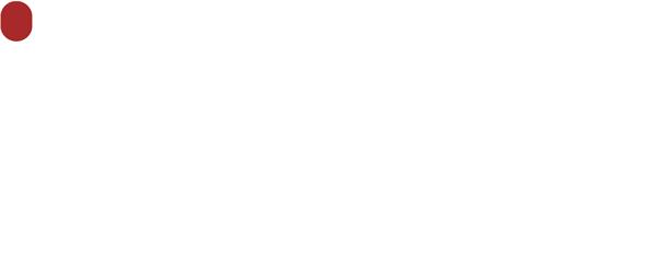 iGen-logo