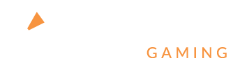 Amber Gaming