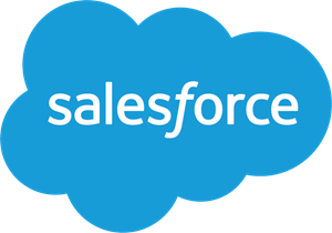 Salesforce picture
