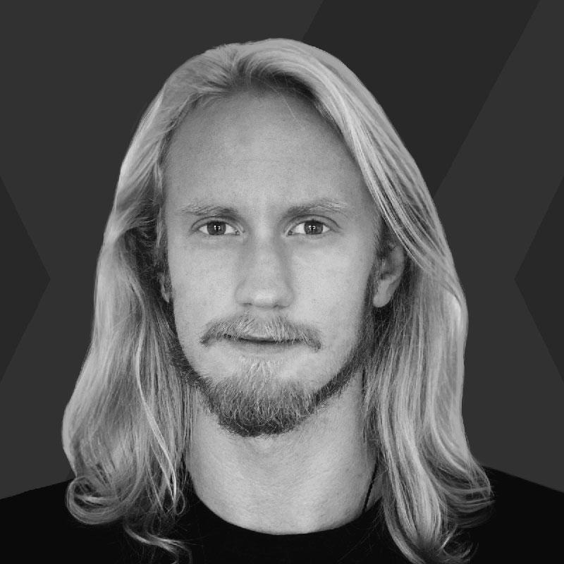 Fredrik Brannlund