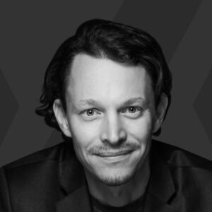 Mikael Hansson