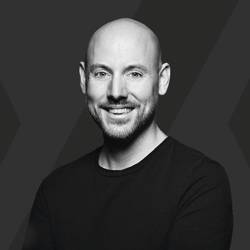 Simon Lidzén