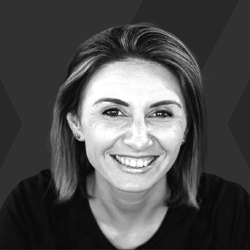 Alexia Frendo