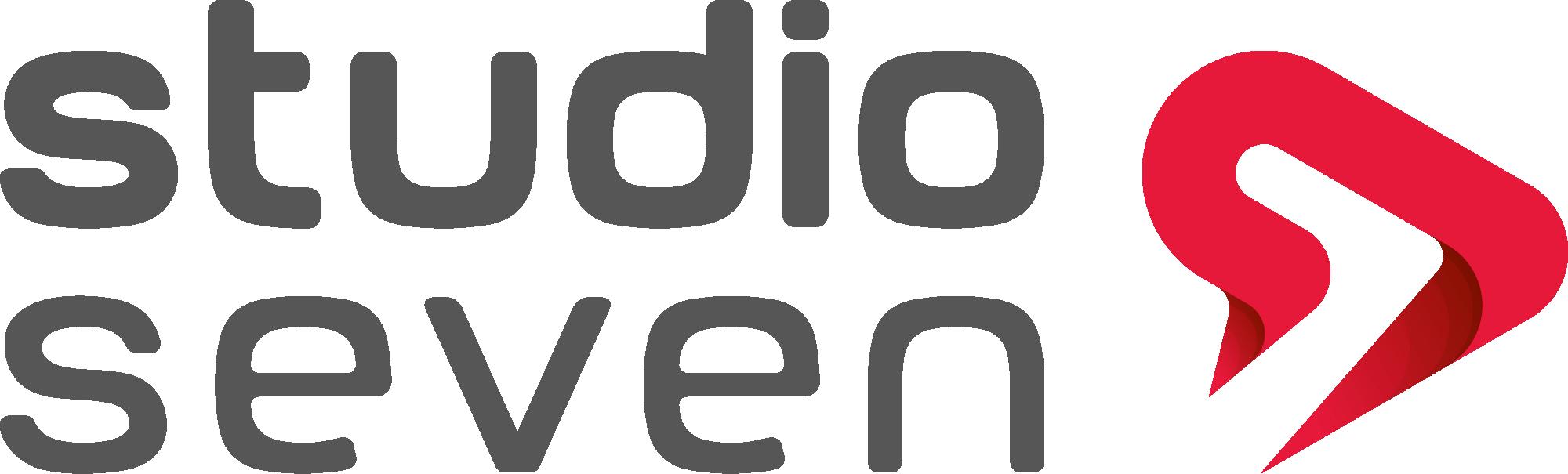 Studioseven-hz-logo