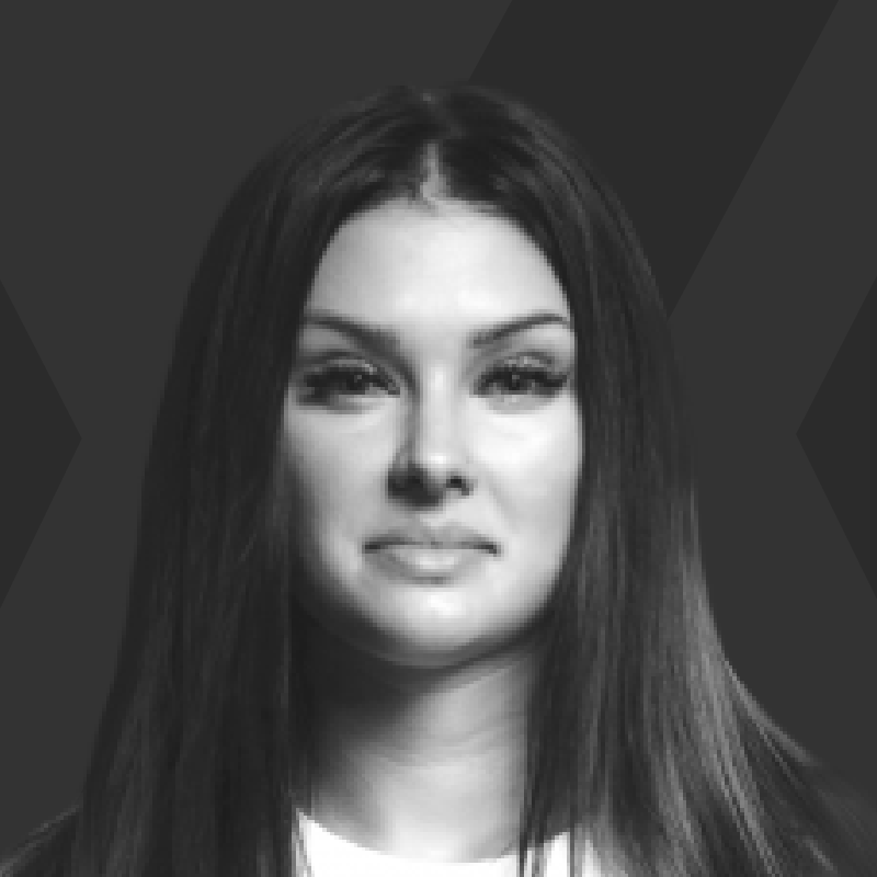 Petra Maria Poola