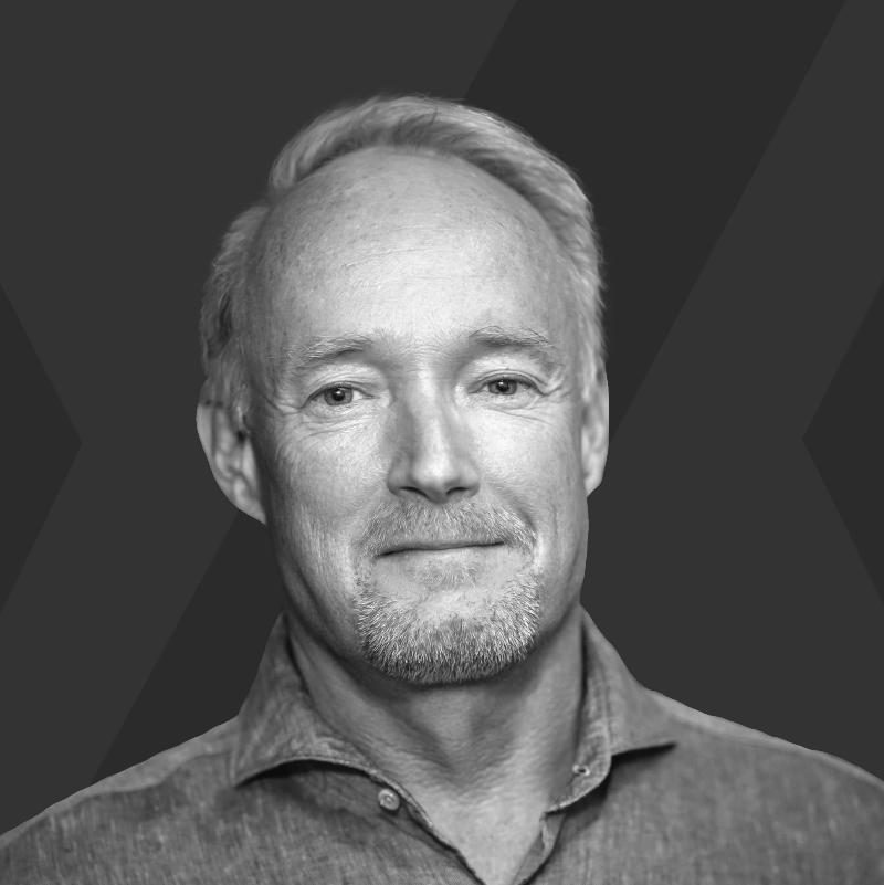 Peter Ekmark