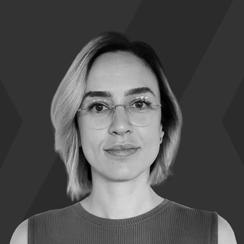 Marijana Vlahovic