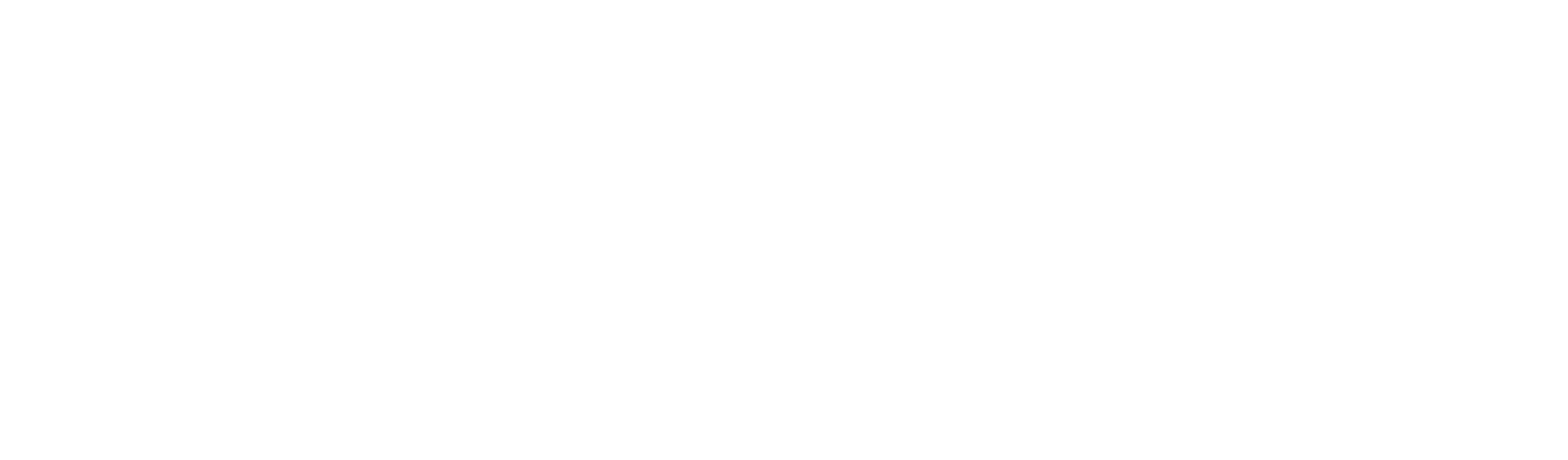 headgain-logo